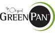 Manufacturer - Greenpan