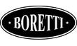 Manufacturer - Boretti