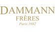 Manufacturer - Dammann